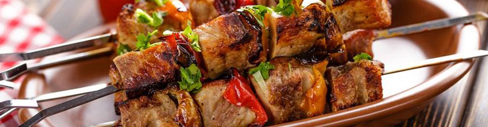 Home afghan kabob restaurant afghan restaurant fairfax for Afghan kabob cuisine