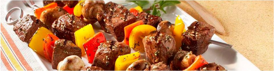 Home Afghan Kabob Restaurant Afghan Restaurant Fairfax